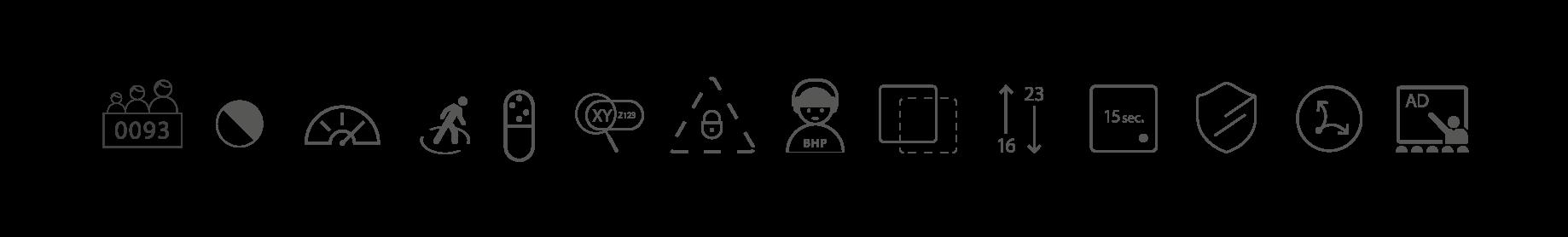 Podstawowe funkcje systemu banner